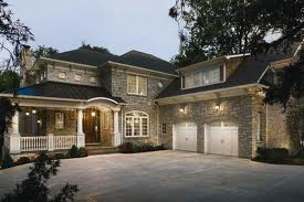 Garage Doors St. Louis Park